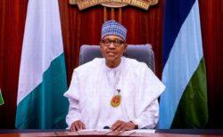ナイジェリア政府、ツイッターの国内での活動を禁止、大統領の投稿削除が原因?