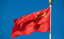 中国の大物スパイが米に亡命か?「研究所流出説」の証拠を所持との噂が広まる