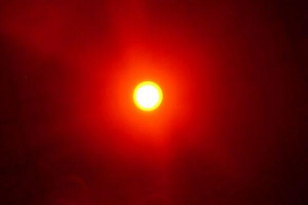 中国で開発中の「人工太陽」、1億2000万℃を101秒間持続させ記録更新