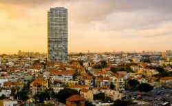 イスラエルで新型コロナの感染者が少しずつ増加、70%はデルタ株