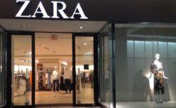 「ZARA」のデザイナーに批判殺到、パレスチナ人を蔑む発言で大炎上