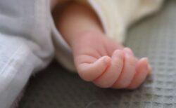 フィリピンの親が赤ちゃんに「HTML」と命名、父親はウェブ開発者