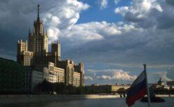モスクワで変異株の影響により感染者が急増、1日7000人以上