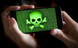 被害者は5万人以上か、イスラエルの企業が開発したスパイウェア「ペガサス」とは?
