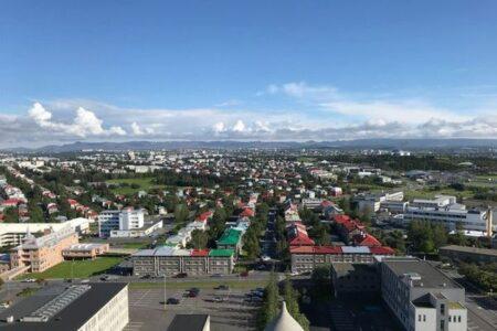 アイスランドで週4日労働の実験に成功、多くの職場で生産性を維持、または向上
