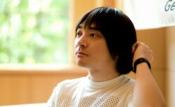 小山田圭吾氏の問題、ワシントン・ポストやNBCはどう伝えたのか?