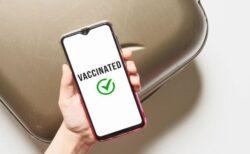 英政府、イベントにおけるワクチン・パスポートの提出を義務化せず