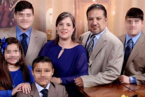 デマによりワクチンを避けていた夫婦が4人の子を残して死亡「子どもたちにワクチンを受けさせて」