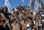 アフガンの「タリバン」が数カ月間に900人の市民を殺害か