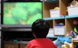 中国政府が若者のゲーム取締りへ、許されるのは週たった3時間