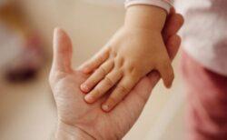 【新型コロナ】米で子供の陽性者が全体の15%に、最前線の医師が警鐘