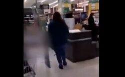 NZのスーパーでテロ事件が発生、ISISの影響を受けた男が6人を次々と刺す