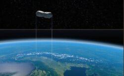 「クレオパトラ」と呼ばれる小惑星、新たな特徴が明らかに