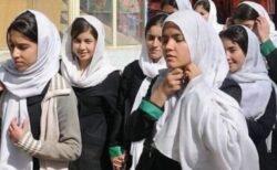 アフガニスタンで女子中高生が学べない?再開された学校には男子生徒だけが出席