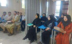 タリバンが女子大学生に勉強を許可、ただし男子とは別々、ヒジャブも義務化