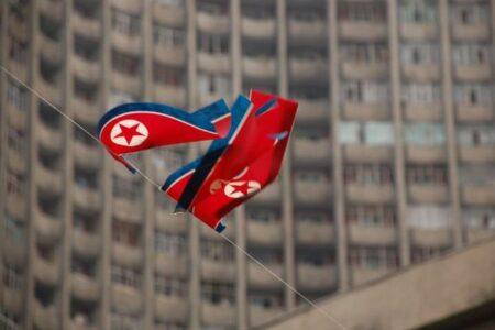 なぜ?北朝鮮が300万人分の新型コロナワクチンを受け取らず、第3国へ送るよう要請