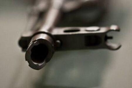 【アフガニスタン】タリバンが女性警察官を射殺か、自宅にて家族の前で殺害される
