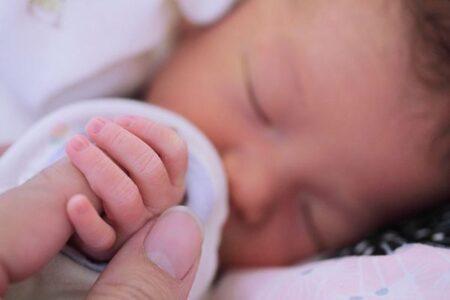 【新型コロナ】ワクチン接種した母親の母乳から、赤ちゃんへ抗体が運ばれる可能性