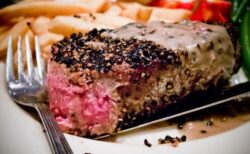 【世界初】和牛培養肉の脂肪や筋成分まで調節できる技術を開発:大阪大学他