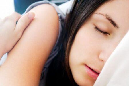 レム睡眠中に脳の血流が上昇、認知症などのリスクを抑える可能性