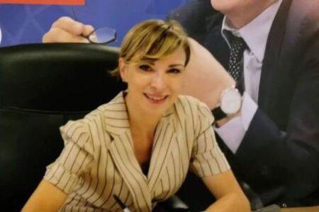 独裁者・ムッソリーニの孫娘がローマ市議会議員に、2期目の当選を果たす