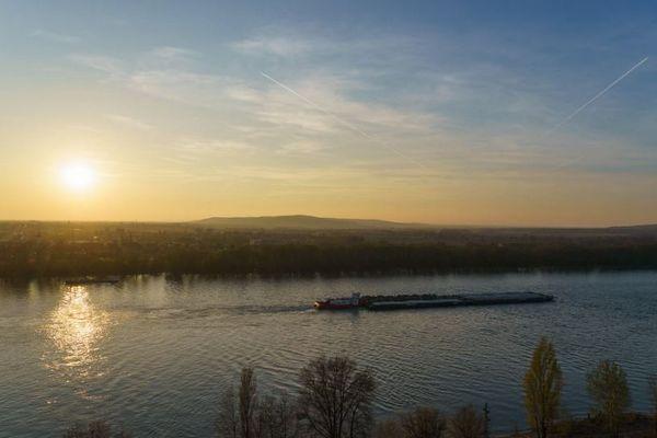 「ヨーロッパのアマゾン」世界で初めて5カ国にまたがる自然保護区が誕生